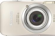 Canon IXUS 990 IS Driver Download Windows, Mac