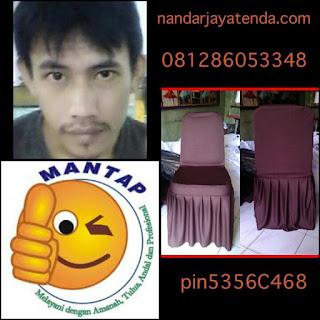 http://www.nandarjayatenda.com/2014/04/sarung-kursi.html