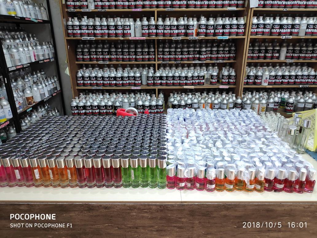 Parfume Refill Bandung Estee Lauder Wood Mystique Edp Parfum Wanita 100 Ml Original Terbaru 2018