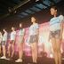 JKT48 Umumkan Trainee Generasi 5 JKT48