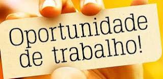Começam inscrições para 400 vagas de agente socioeducativo no Estado