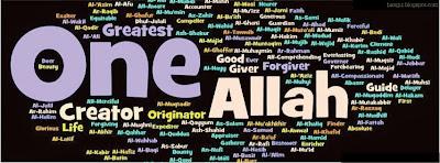 foto sampul islami
