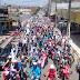 10º Congresso da UMADES em Santa Cruz do Capibaribe tem abertura oficial com carreata pelas ruas