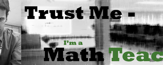 First Day: Gathering Students' Impressions of Math