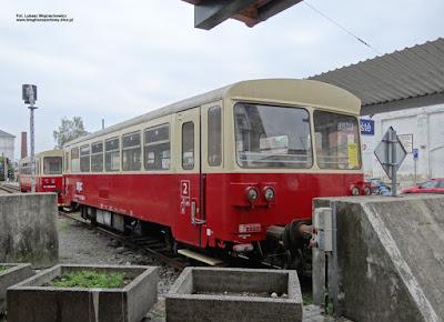 Hvozdnický expres, Opava východ, 011 636-8, Railway Capital as