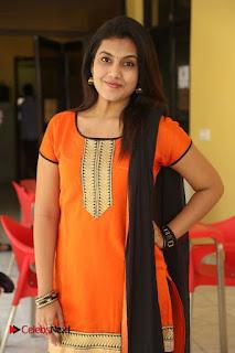 Karam Dosa Telugu Movie Press Meet Stills  0011.jpg