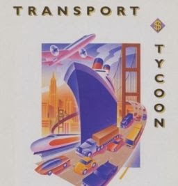 Descargar Transport Tycoon
