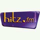 listen-live-online-radio