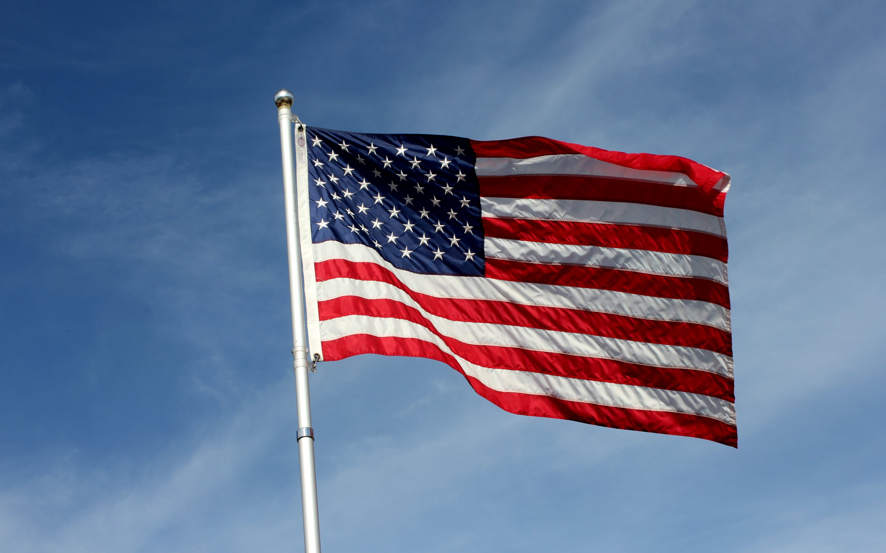 american flag American flag etiquette federal law stipulates many aspects of flag etiquette the section of law dealing with american flag etiquette is generally referred to as the flag code.