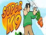 Super K9