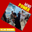 MindPower