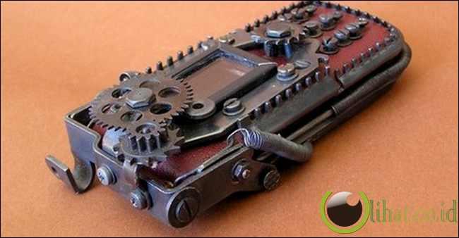 M47 Automatic
