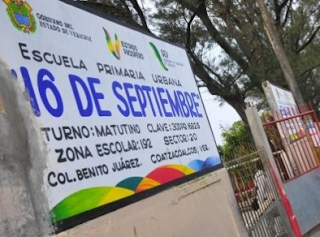 Secuestran a maestro y a su hija en Coatzacoalcos