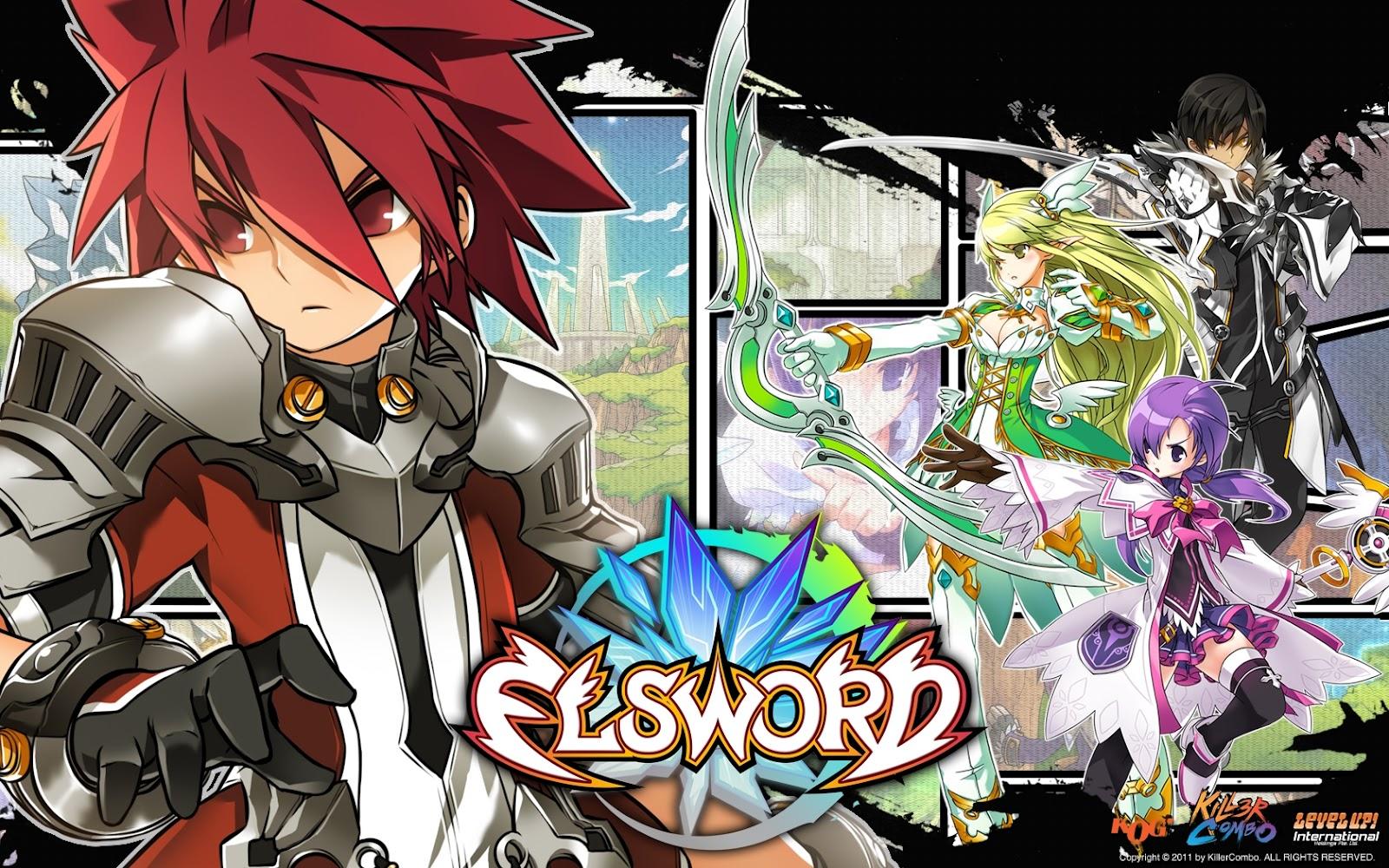 Eslword