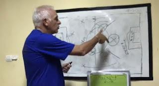 Hindari Akumulasi Kartu, Persib Rotasi Pemain Lawan Borneo FC
