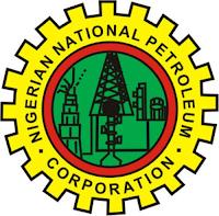 NNPC  Recruitment  2018/2019