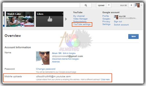 backup-youtube-video-google-drive1-img