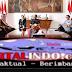 Kunjungan Menlu Arab Saudi ,Presiden RI Joko Widodo Terima Di Istana Bogor Jawa Barat