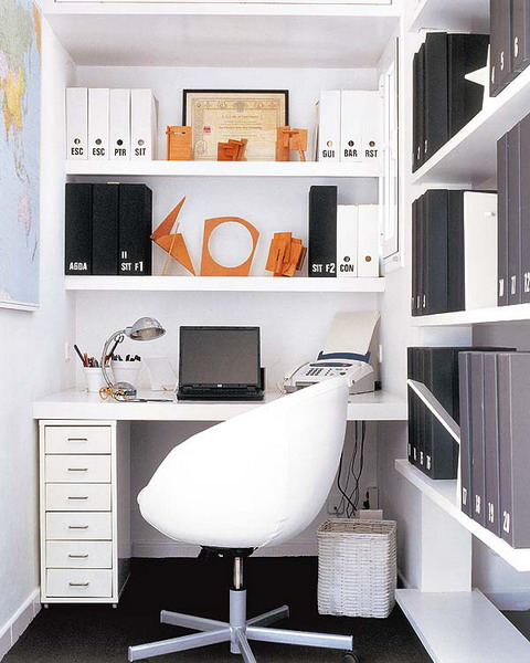 Comjeitoearte 11 01 2016 12 01 2016 - Home office storage ideas for small spaces concept ...