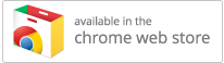 Install the extension from the Chrome Web Store
