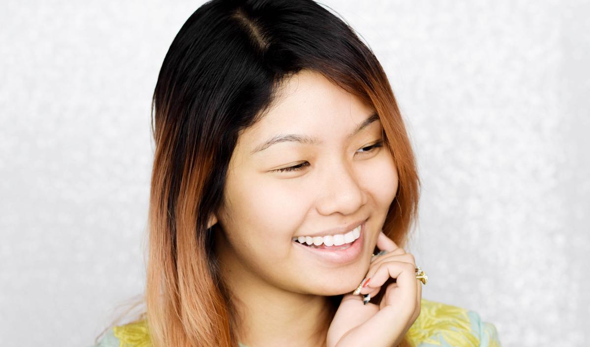 Skin care routine blog malaysia