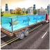 Transport Sea Animals Truck Cargo Game Crack, Tips, Tricks & Cheat Code