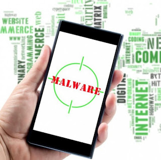 How To Prevent Android (SmartPhones) From Hacking, Viruses, And Malware's