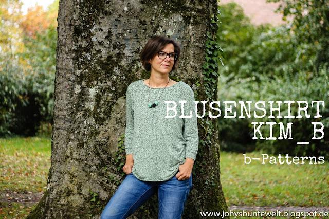 https://johysbuntewelt.blogspot.de/2017/10/blusenshirt-kimb-bluse-oder-shirt.html