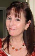 Lynn Kelley, Children's Author