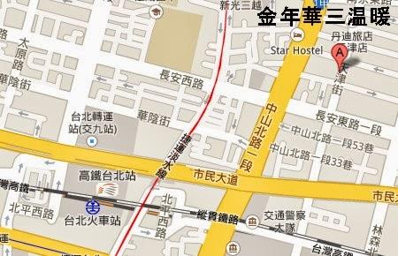 台北サウナメモ。10月上旬は台北に行きます。 香港発アジア行 ...