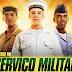 Alistamento Militar agora online em nove estados brasileiros