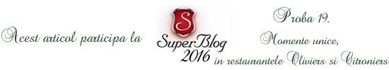 http://super-blog.eu/2016/11/12/proba-19-momente-unice-in-restaurantele-oliviers-si-citroniers/