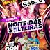 CD AO VIVO ESPETACULAR NOVA DIMENSÃO - NOITE DAS SOLTEIRAS 2 ° EDIÇÃO 06-04-2019 DJ LUCIO
