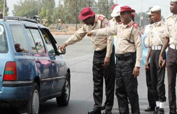 How reckless drivers killed 70 FRSC officials – Corps Marshal, Oyeyemi