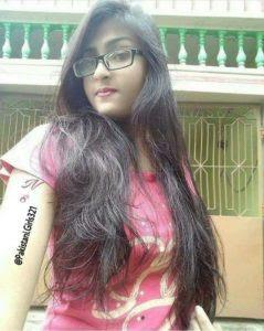 Pakistani Girls Whatsapp Online Friendship