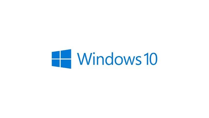 Microsoft Rilis Windows 10 Insider Preview Build 17643, Apa Yang Baru?