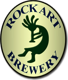 Image result for Rock Art Brewery