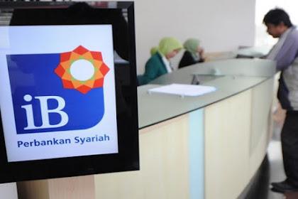 Contoh Sikap Skeptis Masyarakat Tentang Perbankan Syariah