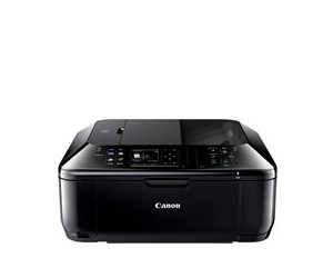 canon-pixma-mx524-driver-printer