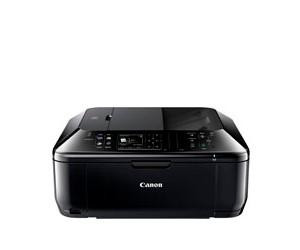 canon-pixma-mx524-driver-printer