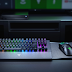 Razer launches the world's first wireless keyboard and mouse designed for Xbox One