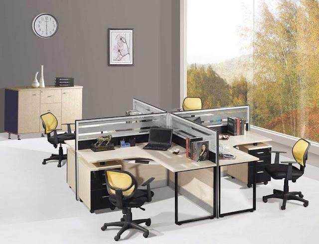 best buy cheap office desks Edmonton for sale discount