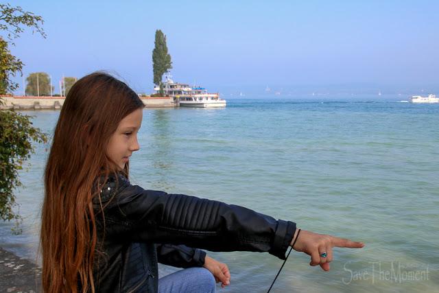 LouForYou und der Bodensee
