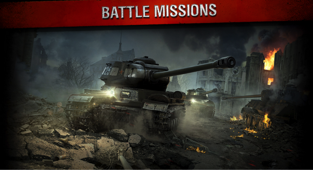 http://apkmode1.blogspot.com/2016/12/world-of-tanks-blitz-v341542.html