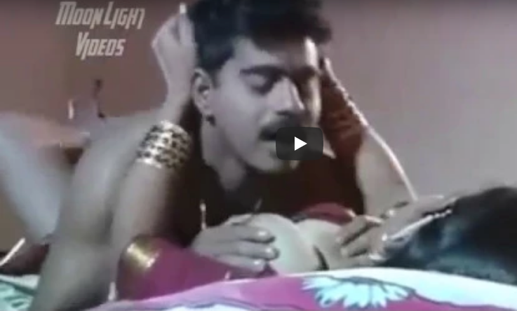 New Indian Sex Videos Free
