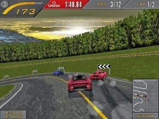 GTA Vice City Sargodha Game Free Download