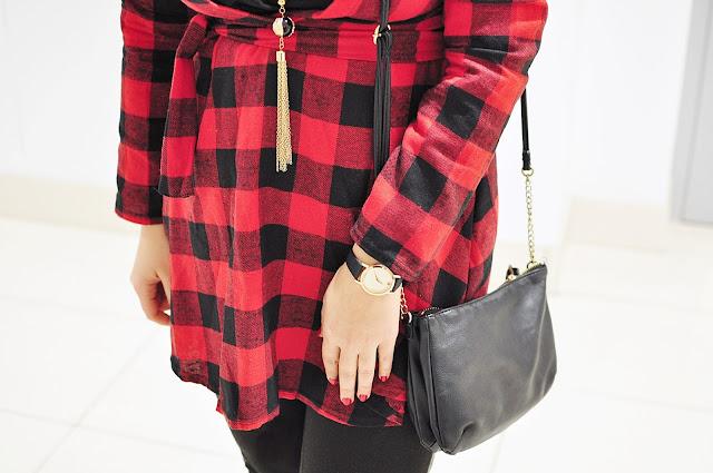 outfit-dodatki