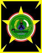 Pengumuman CPNS PEMKAB Kulon Progo formasi  Pengumuman CPNS Kab. Kulon Progo 2021