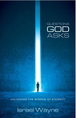 http://www.nlpg.com/questions-god-asks