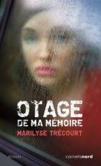 http://www.carnetsnord.fr/titre/otage-de-ma-memoire